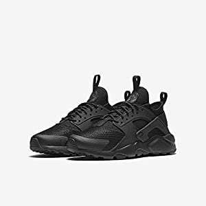 Nike Unisex Adults' Air Huarache Ultra Trainers
