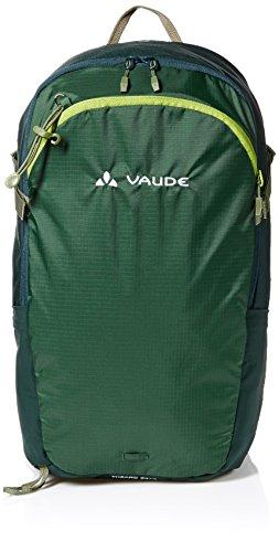 Vaude Wizard 24+4 Rucksack, EEL, 48 x 3 x 27 cm