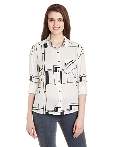 Lee Women's Tunic Shirt