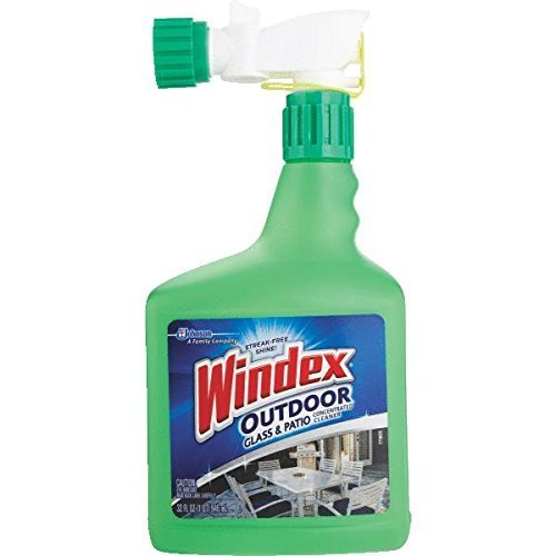 windex-window-surface-cleaner-32-oz-by-johnson-sc-sons-inc