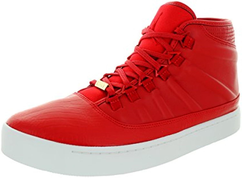 Donna  Uomo Nike Westbrook 0 scarpe casual Design affascinante Primo grado della sua classe Scarpe vintage marea   Grande Svendita    Maschio/Ragazze Scarpa