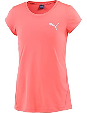 Puma Kinder Active Dry Ess Tee G T-Shirt
