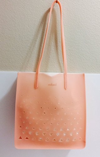 neiman-marcus-event-tote-bag-pink-by-neiman-marcus