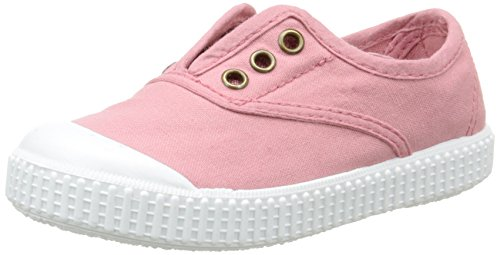 Scarpe sneaker bambino estive  6d96b37abb4