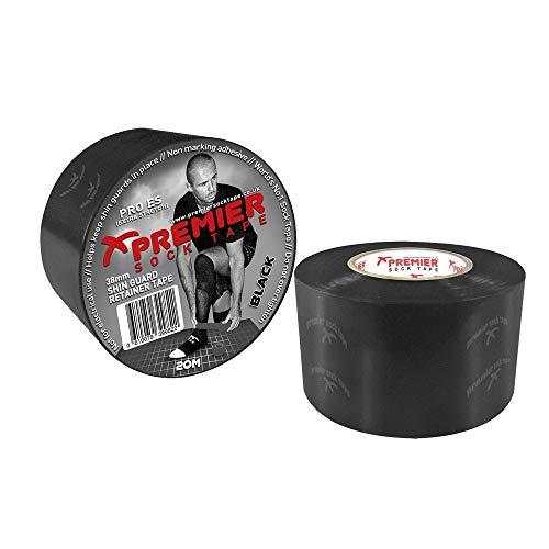 Premier Sock Tape Stutzentape 38 mm x 20meter