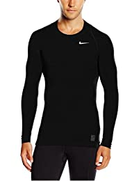 Nike Cool T-Shirt de compression manches courtes Homme