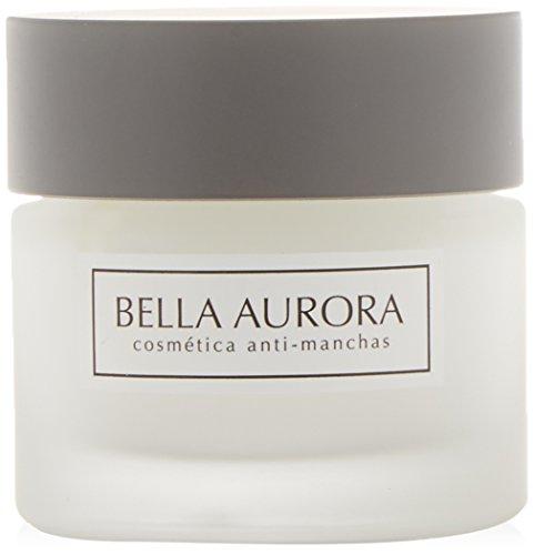 Bella Aurora B7 antimacchia rigeneratore schiarenti - 50 ml