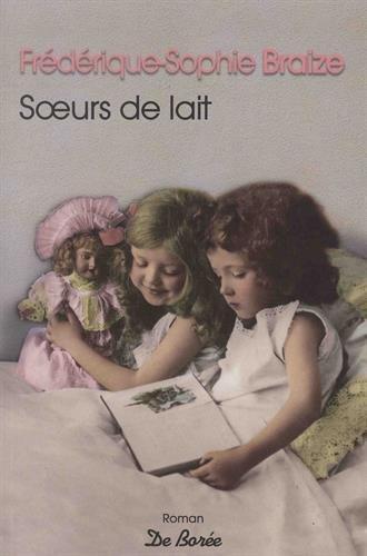 """<a href=""""/node/11775"""">Soeurs de lait</a>"""