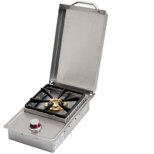 Cal Flame BBQ18852P-Z