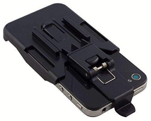 Mumbi  iPhone 4 / 4S Fahrradhalterung - 3