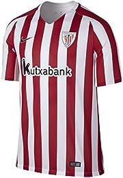 sudadera Athletic Club online