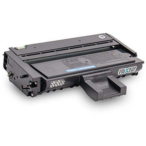 toner-compatible-avec-ricoh-sp200-sp201-noir-2600-pages-pour-ricoh-sp200-sp201-sp203-sp204-sp210-sp2