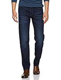 53daa5f5d02 Tapered Men s Jeans  Buy Tapered Men s Jeans online at best prices ...