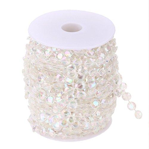 la-cabina-cristal-perles-de-rideau-rideaux-de-cristal-mariage-perles-acryliques-decorees-decoration-