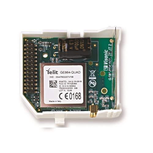 Trasmettitore Gsm/GPRS - Powermaster