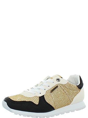 Pepe Jeans Sneakers Verona Mesh ref pep42931-099, 38