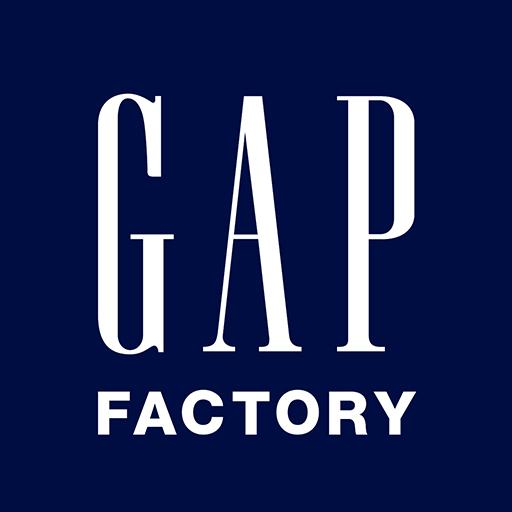 coupons-gap-store