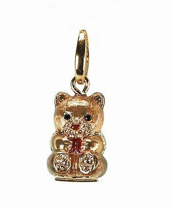 judith-leiber-adorable-teddy-bear-charm-by-unknown