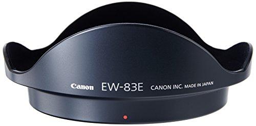 Canon EW-83 E Canon Reflex Lens