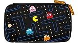 3DS XL Pacman Carry Case Maze