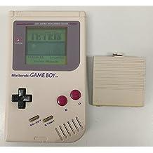 Game Boy Gerät (Retro)