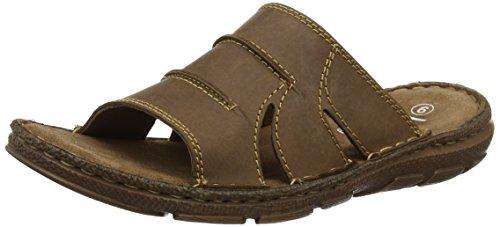 lotus-campbell-mens-flip-flops-brown-brown-7-uk-41-eu