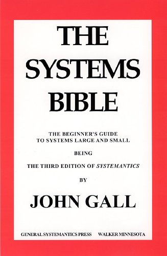 systemantics-the-systems-bible