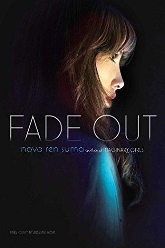 Fade Out (English Edition) (Suma Nova)