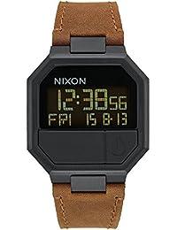 Nixon Unisex Erwachsene-Armbanduhr A944-712-00