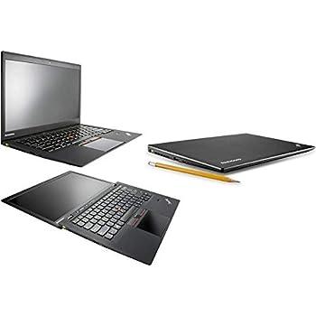 Notebook reacondicionado Lenovo ThinkPad X1 Carbon i5 ...