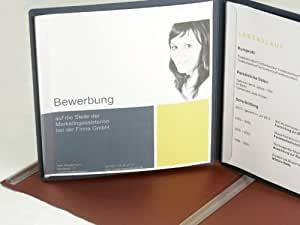 35 blatt quadratisches wei es 100g premium papier in 21cm x 21 cm bewerbungspapier din a4 a5. Black Bedroom Furniture Sets. Home Design Ideas