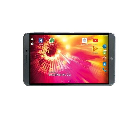 "Mediacom SmartPad M-SP7HXAH 16GB 3G 4G tablet - tablets (17.8 cm (7""), 1280 x 800 pixels, 16 GB, 1 GB, 3G, Android 6.0)"