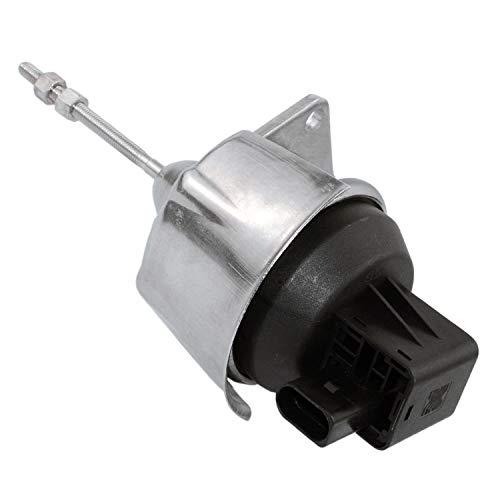 turbocompresseur 03L198716F,03L253016A