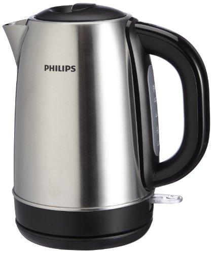 Philips HD 9320/20 - Bollitore