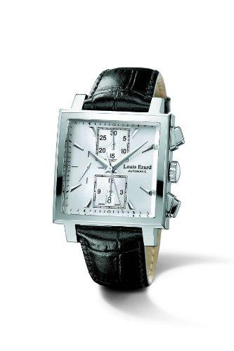 Louis Erard orologi da uomo automatico analogico 77502AA01.bdc14