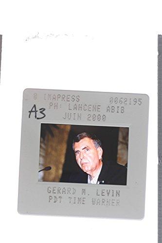 slides-photo-of-american-mass-media-businessman-gerald-m-levin