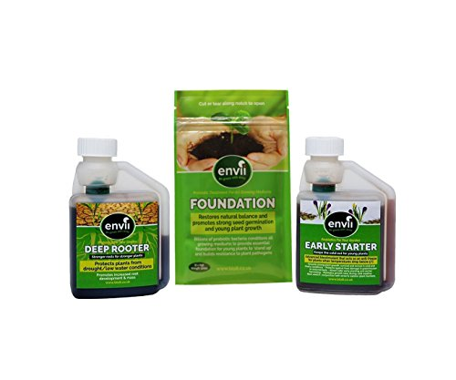 envii-spring-stimulus-pack-perfect-start-to-the-gardening-season-with-foundation-early-starter-deep-