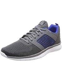 Reebok Men's Pt Prime Run 2.0 Running Shoes