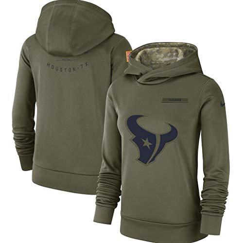 rt mit Langen Ärmeln Texas Team Running Fitness Kleidung Trainingskleidung ()
