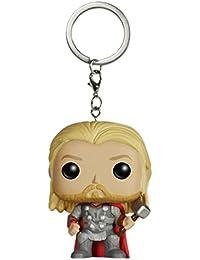 Pocket POP! Keychain - Marvel: Avengers AOU: Thor