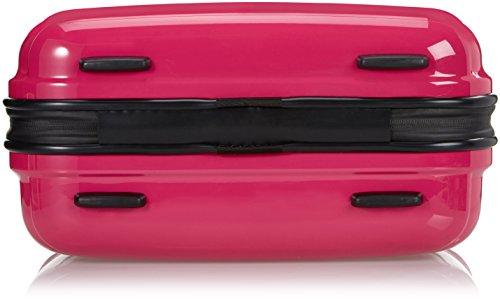 X2 Beautycase, fresh pink, 825702-28 - 4