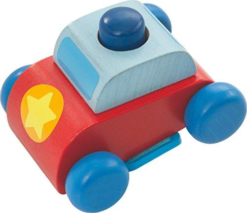 Preisvergleich Produktbild HABA 302860 - Buggy-Spielfigur Auto