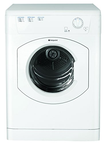 hotpoint-first-edition-fetv-60c-p-tumble-dryer-white