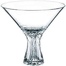 Spiegelau & Nachtmann 0078561-0 Martini 8/UK 611 48 Samba
