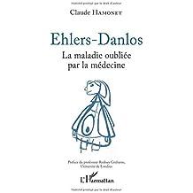 Ehlers-Danlos: La maladie oubliée par la médecine