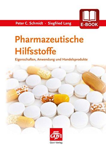 pharmazeutische-hilfsstoffe-eigenschaften-anwendung-und-handelsprodukte