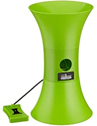 Buddy Topspin TT-Roboter Buddy Topspin JOOLA TT-Roboter Buddy Topspin, grün, 21130, Verde (Grün),