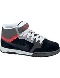 6 AIR Schuhe auf 0 Suchergebnis fürNike MOGAN 9D2EHWI