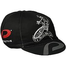 Protective claro Rider Cycle – Gorra de ciclismo 6a19515cc85