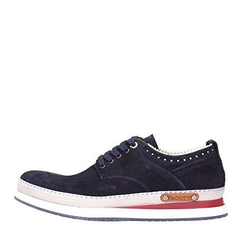 cesare-paciotti-ppnu2ca-sneakers-man-navy-42